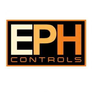 EPH Controls