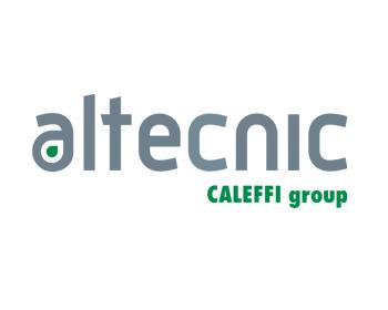 logo_altecnic