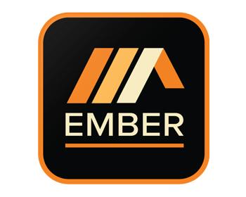 logo_ember
