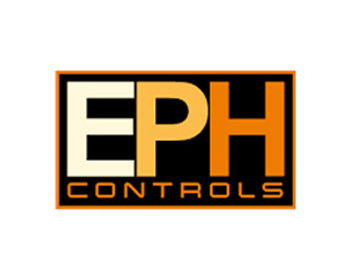 logo_eph