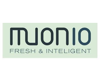logo_muonio
