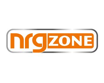 logo_nrg_zone