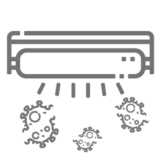 Disinfection Units product category icon