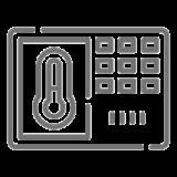 heatimiser icon