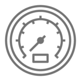 system control icon