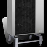 ES Heat Pump Stand 13-20 kW