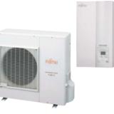 Fujitsu Comfort Split 10 kW