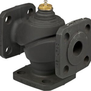 Lift & Lay Valves and Actuators