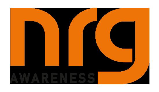 NRG Awareness